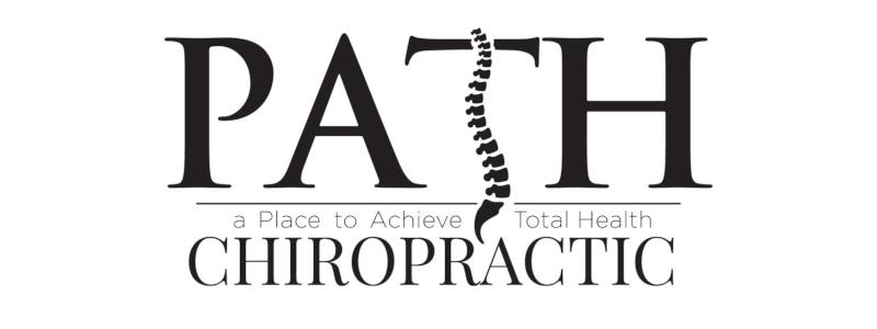 PATH Chiropractic & Wellness</br><small>www.pathwellness.com</small>